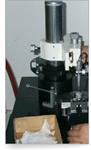 Bearing Vibration Tester