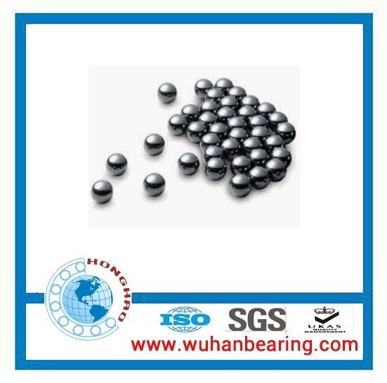 Ceramic Ball(Silicon Nitride Si3N4)
