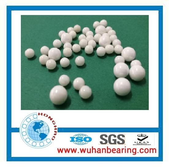 CERAMIC BALL (ALUMINIUM OXIDE AL2O3)Cermaic Ball(Aluminium Oxide Al2O3)