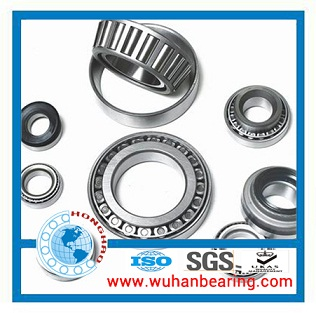 Tapered Roller Bearing(inch size)