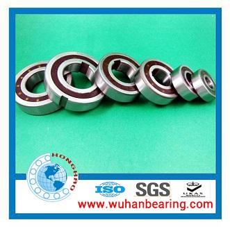 One Way Bearing(CSK bearing)