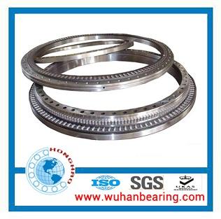Slewing Bearing(Slewing Ring)