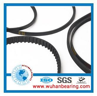 Rubber Ribbed Belt