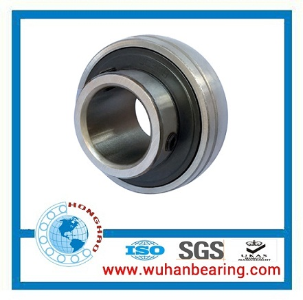 Insert Bearing(UC200)